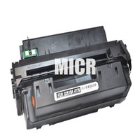 Remanufactured HP Q2610A (10A) Black MICR Toner Cartridge