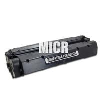 Remanufactured HP Q2613X (13X) High Capacity Black MICR Toner Cartridge