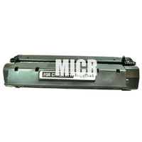 Remanufactured HP C7115X (15X) High Capacity Black MICR Toner Cartridge