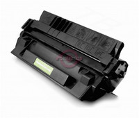 Remanufactured HP C4129X (29X) Black MICR Toner Cartridge