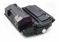 Remanufactured HP Q1339A (39A) Black MICR Toner Cartridge