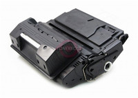 Remanufactured HP Q5942X (42X) High Capacity Black MICR Toner Cartridge
