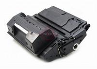Remanufactured HP Q5942X (42X) High Capacity Black MICR Toner Cartridge