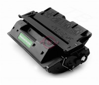 Remanufactured HP C8061X (61X) High Capacity Black MICR Toner Cartridge