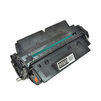 Remanufactured HP C4096A (96A) Black MICR Toner Cartridge