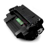 Remanufactured HP 92298A (98A) Black MICR Toner Cartridge