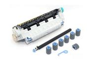 Compatible Laser Maintenance Kit replaces HP Q5421-67903