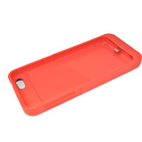 External Battery Case for Iphone 5C (Pink) - 2200 mAh