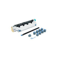 Compatible Laser Maintenance Kit replaces HP MK1048