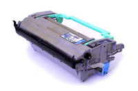 Remanufactured Konica-Minolta 1710568-001 Laser Drum Cartridge - Replacement Drum for PagePro 1350, 1380, 1390