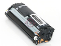 Compatible Minolta 1710517-005 (Magicolor 2300) Black Laser Toner Cartridge