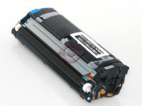 Compatible Minolta 1710517-008 (Magicolor 2300) Cyan Laser Toner Cartridge