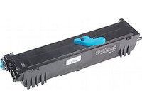 Compatible Minolta 1710566-001 Black Laser Toner Cartridge