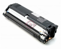 Compatible Minolta 1710587-004 (Magicolor 2400) Black Laser Toner Cartridge