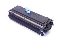 Remanufactured Konica-Minolta 9J04203 Black Laser Toner Cartridge - Replacement Toner for PagePro 1400w