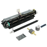 Compatible Laser Maintenance Kit replaces HP U6180-60001