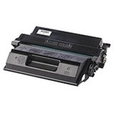 Remanufactured Okidata 52114501 Black Laser Toner Cartridge for the B6200, B6250, B6300 Series