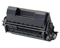 Remanufactured Okidata 52114502 High Yield Black Laser Toner Cartridge for the B6300 Series