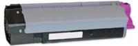 Remanufactured Okidata 43324475 Magenta Laser Toner Cartridge for the CX2032 MFP