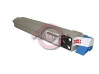 Okidata 42918984 (Type C7) Compatible Black Laser Toner Cartridge for Oki C9650