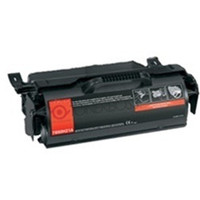 CURRENTLY UNAVAILABLE: Remanufactured Okidata 52124401 Black Laser Toner Cartridge for the MB780, MB790f, MB790m