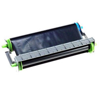 Compatible Panasonic KX-FA65 Thermal Ribbon
