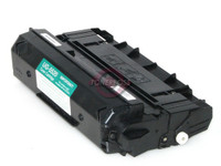 Compatible Panasonic UG5520 (UG-5520) Black Laser Toner Cartridge