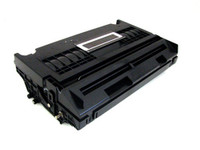 Remanufactured Panasonic UG-5530 Black Laser Toner Cartridge - Replacement Toner for UF-7000, UF-8000, UF-9000