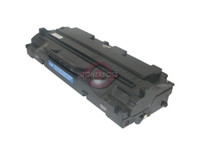 Toner Cartridge Compatible with Samsung ML-1210D3 (ML-1210, ML1210) Black Laser Toner Cartridge