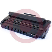 Toner Cartridge Compatible with Samsung ML-1710D3 (ML-1710, ML1710) Black Laser Toner Cartridge