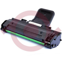 Toner Cartridge Compatible with Samsung ML-2010D3 (ML-2010) Black Laser Toner Cartridge