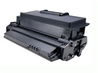 Toner Cartridge Compatible with Samsung ML-2550DA (ML-2550, ML2550) Black Laser Toner Cartridge