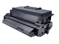 Toner Cartridge Compatible with Samsung ML-2550DA (ML-2550, ML2550) Black Laser Toner Cartridge