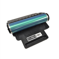 Compatible Samsung CLT-R407 Black Laser Drum Cartridge