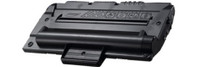 Toner Cartridge Compatible with Samsung SCX-D4200A Black Laser Toner - Replacement Toner for SCX-4200