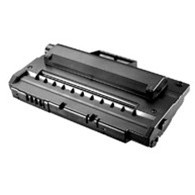Toner Cartridge Compatible with Samsung SCX-4720D5 (SCX-4720, SCX-4720) Black Laser Toner Cartridge
