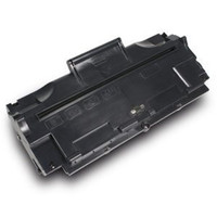 Toner Cartridge Compatible with Samsung SF-5100D3 (SF-5100) Black Laser Toner Cartridge