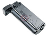 Toner Cartridge Compatible with Samsung SCX-5312D6 (SCX-5312) Black Laser Toner Cartridge