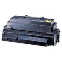 Toner Cartridge Compatible with Samsung ML-6060D6 (ML-6060, ML6060) Black Laser Toner Cartridge