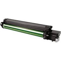 Toner Cartridge Compatible with Samsung SCX-6320R2 Black Laser Drum Cartridge for SCX-6220 Series Printers