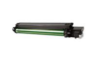 Compatible Samsung SCX-6320D8 (SCX-6320) Black Laser Toner Cartridge