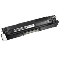 Toner Cartridge Compatible with Samsung CLT-C506L (CLP-680ND) Cyan Laser Toner Cartridge