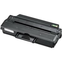 Compatible Samsung MLT-D103L Black Toner Cartridge