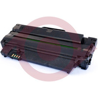 Toner Cartridge Compatible with Samsung MLT-D105L Black Toner