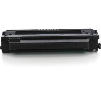 Toner Compatible with Samsung MLT-D115L Black Toner Cartridge
