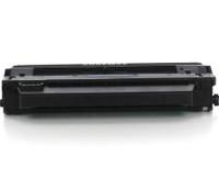 Compatible Samsung MLT-D115L Black Toner Cartridge