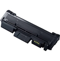 Toner Cartridge Compatible with Samsung MLT-D116L / MLT-D116S Black Toner