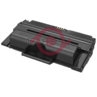 Toner Cartridge Compatible with Samsung MLT-D206L Black Laser Toner - Replacement Toner for SCX-5935FN