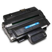 Toner Cartridge Compatible with Samsung ML-D2850B (ML-D2850, MLD2850) Black Laser Toner Cartridge
