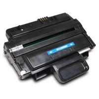 Compatible Samsung ML-D2850B (ML-D2850, MLD2850) Black Laser Toner Cartridge